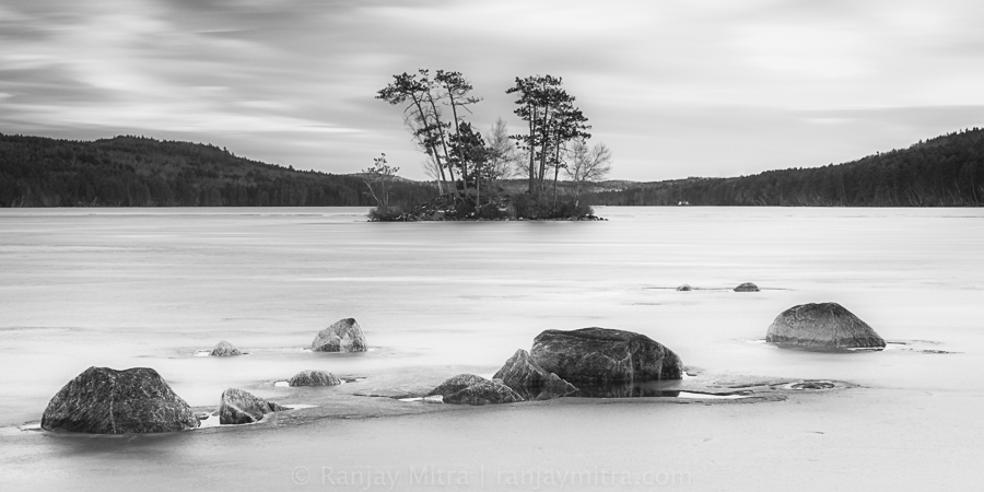 20130114_DSC8626 Maine Photo Locations ebooks by Ranjay Mitra download