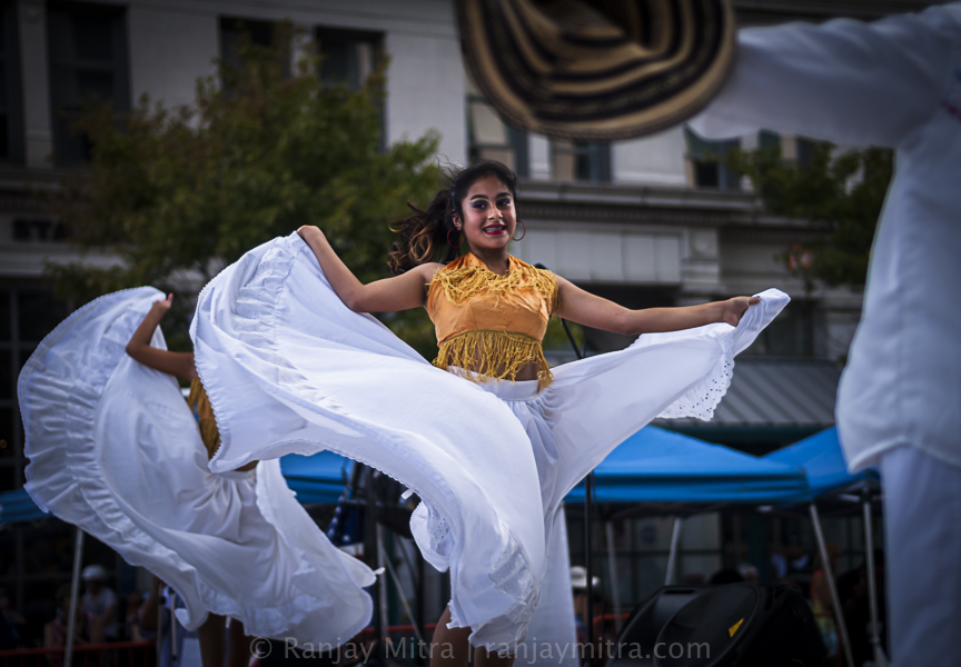 20130810_DSC6010-2 Ecuador Independence Day Celebration in NYC