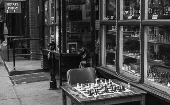 20130811_DSC6133 New York City Street Chess Forum