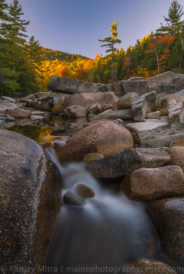 new-hampshire-fall-photography