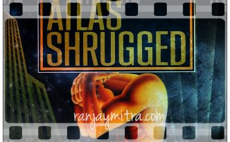 ayn-rand-atlas-shrugged