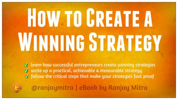 create-winning-strategy-effective-blogging