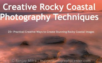 ebook-creative-rocky-coastal-photography-1