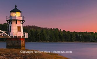 gallery-photo-prints-lighthouses-1 Ranjay Mitra